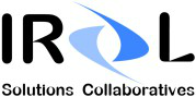 IR&L Solutions Collaboratives
